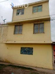 NEX-47770 - Casa en Venta, con 4 recamaras, con 3 baños, con 79 m2 de construcción en Emiliano Zapata, CP 56390, México.