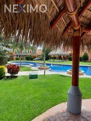 NEX-47956 - Casa en Venta, con 3 recamaras, con 2 baños, con 1 medio baño, con 79 m2 de construcción en Las Garzas, CP 62767, Morelos.