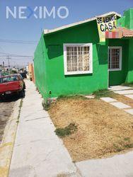 NEX-45190 - Casa en Venta, con 2 recamaras, con 1 baño, con 42 m2 de construcción en El Saucillo, CP 42186, Hidalgo.
