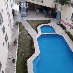 NEX-44960 - Hotel en Venta, con 44 recamaras, con 44 baños, con 3 medio baños, con 1560 m2 de construcción en Jardines de Virginia, CP 94294, Veracruz de Ignacio de la Llave.
