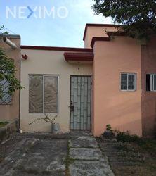 NEX-46749 - Casa en Venta, con 1 recamara, con 1 baño, con 38 m2 de construcción en Palma Real, CP 91826, Veracruz de Ignacio de la Llave.
