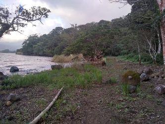 NEX-47758 - Terreno en Venta en Catemaco, CP 95870, Veracruz de Ignacio de la Llave.