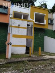 NEX-47998 - Casa en Venta, con 2 recamaras, con 1 baño, con 105 m2 de construcción en Juan de la Luz Enríquez, CP 91589, Veracruz de Ignacio de la Llave.