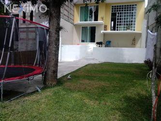 NEX-48039 - Casa en Venta, con 4 recamaras, con 3 baños, con 425 m2 de construcción en El Haya, CP 91073, Veracruz de Ignacio de la Llave.