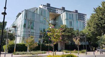 NEX-11861 - Departamento en Venta en San José Insurgentes, CP 03900, Ciudad de México, con 2 recamaras, con 2 baños, con 151 m2 de construcción.