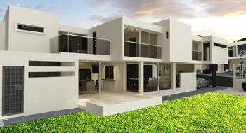NEX-12553 - Casa en Venta en Bosques de Metepec, CP 52176, México, con 4 recamaras, con 4 baños, con 1 medio baño, con 450 m2 de construcción.