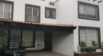 NEX-22306 - Casa en Renta en San Jorge Pueblo Nuevo, CP 52164, México, con 3 recamaras, con 2.5 baños, con 1 medio baño, con 180 m2 de construcción.