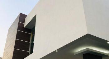 NEX-22337 - Casa en Venta en Llano Grande, CP 52148, México, con 4 recamaras, con 3 baños, con 1 medio baño, con 342 m2 de construcción.