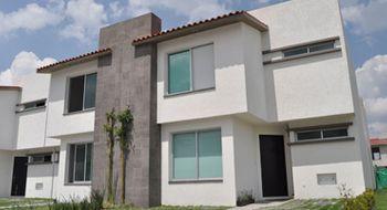NEX-23774 - Casa en Renta en La Magdalena, CP 52104, México, con 3 recamaras, con 2.5 baños, con 1 medio baño, con 140 m2 de construcción.