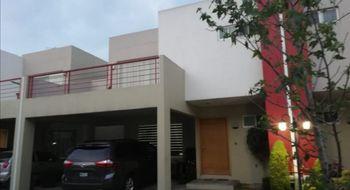 NEX-24163 - Casa en Renta en La Asunción, CP 52143, México, con 3 recamaras, con 3.5 baños, con 1 medio baño, con 280 m2 de construcción.