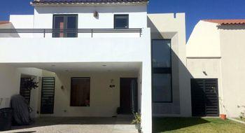 NEX-4706 - Casa en Venta en Bellavista, CP 52172, México, con 3 recamaras, con 2.5 baños, con 1 medio baño, con 236 m2 de construcción.