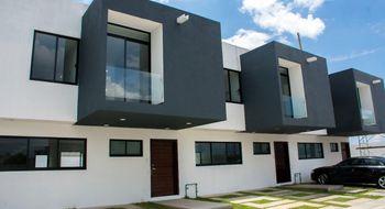 NEX-6003 - Casa en Venta en La Magdalena, CP 52104, México, con 3 recamaras, con 2.5 baños, con 1 medio baño, con 143 m2 de construcción.