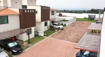 NEX-6210 - Casa en Venta en Capultitlán Centro, CP 50260, México, con 3 recamaras, con 2.5 baños, con 1 medio baño, con 203 m2 de construcción.