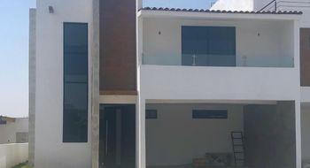 NEX-9463 - Casa en Venta en San Salvador Tizatlalli, CP 52172, México, con 3 recamaras, con 2.5 baños, con 1 medio baño, con 200 m2 de construcción.
