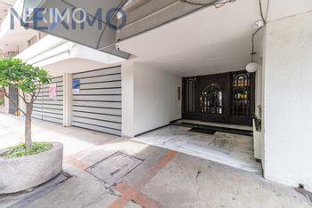 NEX-46239 - Departamento en Venta, con 3 recamaras, con 3 baños, con 148 m2 de construcción en Del Valle Sur, CP 03104, Ciudad de México.