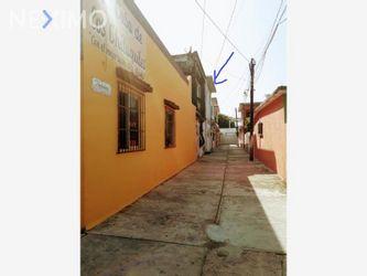 NEX-45764 - Casa en Venta, con 8 recamaras, con 8 baños, con 380 m2 de construcción en Veracruz Centro, CP 91700, Veracruz de Ignacio de la Llave.