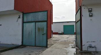 NEX-15555 - Bodega en Renta en Santiago Tlaxomulco Centro, CP 50280, México, con 1150 m2 de construcción.
