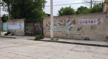 NEX-16825 - Terreno en Venta en San Mateo Oxtotitlán, CP 50100, México.