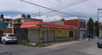 NEX-19176 - Casa en Venta en Ocho Cedros, CP 50170, México, con 2 recamaras, con 1 baño, con 87 m2 de construcción.