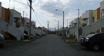 NEX-20302 - Casa en Venta en Valle del Nevado, CP 52224, México, con 2 recamaras, con 1 baño, con 51 m2 de construcción.