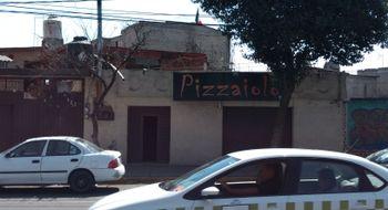 NEX-20573 - Casa en Venta en San Luis Mextepec, CP 51355, México, con 3 recamaras, con 1 baño, con 240 m2 de construcción.