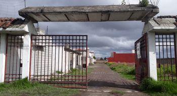 NEX-20956 - Terreno en Venta en Lázaro Cárdenas, CP 52177, México.