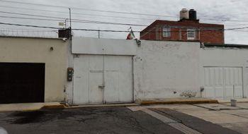 NEX-21779 - Bodega en Renta en Moderna de la Cruz, CP 50180, México, con 500 m2 de construcción.