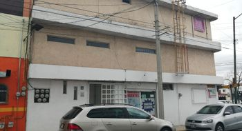 NEX-22690 - Oficina en Renta en Benito Juárez, CP 50257, México, con 50 m2 de construcción.