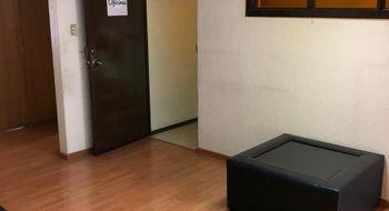 NEX-25132 - Oficina en Renta en Centro, CP 50000, México, con 2 medio baños, con 183 m2 de construcción.