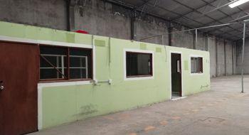 NEX-6485 - Bodega en Renta en Cultural, CP 50110, México, con 4 medio baños, con 850 m2 de construcción.