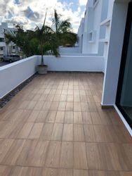 NEX-47426 - Casa en Venta, con 3 recamaras, con 3 baños, con 374 m2 de construcción en Álamos I, CP 77533, Quintana Roo.