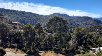 NEX-48894 - Terreno en Venta en La Garita, CP 29230, Chiapas.