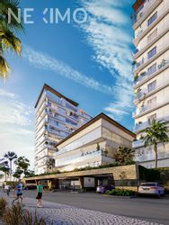 NEX-46660 - Departamento en Venta, con 3 recamaras, con 4 baños, con 1 medio baño, con 145 m2 de construcción en Montebello, CP 97113, Yucatán.