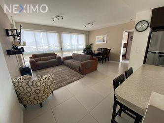 NEX-46301 - Departamento en Venta, con 2 recamaras, con 2 baños, con 90 m2 de construcción en Lomas de San Andrés Atenco Ampliación, CP 54040, México.