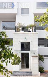 NEX-47285 - Departamento en Venta, con 2 recamaras, con 2 baños, con 91 m2 de construcción en San Mateo Nopala, CP 53220, México.