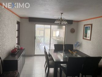 NEX-51068 - Casa en Venta, con 4 recamaras, con 3 baños, con 1 medio baño, con 187 m2 de construcción en Planetario Lindavista, CP 07739, Ciudad de México.