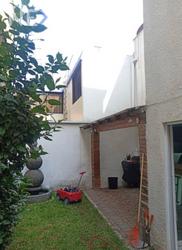 NEX-53232 - Casa en Venta, con 3 recamaras, con 2 baños, con 1 medio baño, con 211 m2 de construcción en Campestre Coyoacán, CP 04938, Ciudad de México.