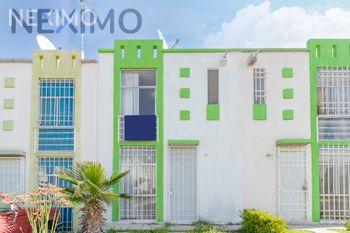 NEX-46810 - Casa en Venta, con 2 recamaras, con 1 baño, con 120 m2 de construcción en Paseos del Pedregal, CP 76148, Querétaro.