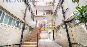 NEX-15464 - Departamento en Venta en Morelos, CP 06200, Ciudad de México, con 3 recamaras, con 1 baño, con 76 m2 de construcción.