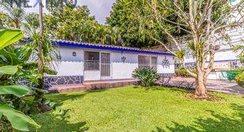 NEX-20449 - Casa en Venta en Chapultepec, CP 62360, Morelos, con 2 recamaras, con 2 baños, con 140 m2 de construcción.