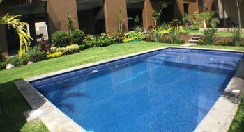 NEX-21224 - Departamento en Venta en Chapultepec, CP 62360, Morelos, con 2 recamaras, con 2 baños, con 120 m2 de construcción.