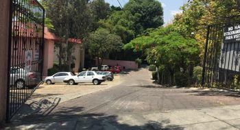 NEX-25658 - Departamento en Venta en Bellavista, CP 62140, Morelos, con 3 recamaras, con 2 baños, con 93 m2 de construcción.