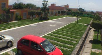 NEX-33013 - Casa en Venta en Conjunto Habitacional Campo Verde, CP 62588, Morelos, con 3 recamaras, con 3 baños, con 78 m2 de construcción.