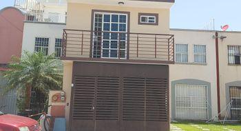NEX-33184 - Casa en Venta en Paseos del Río, CP 62766, Morelos, con 2 recamaras, con 2 baños, con 149 m2 de construcción.