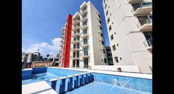 NEX-33194 - Departamento en Venta en Cantarranas, CP 62448, Morelos, con 2 recamaras, con 2 baños, con 1 medio baño, con 110 m2 de construcción.
