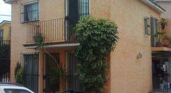 NEX-33484 - Casa en Venta en Pedregal de las Fuentes, CP 62554, Morelos, con 4 recamaras, con 1 baño, con 1 medio baño, con 103 m2 de construcción.