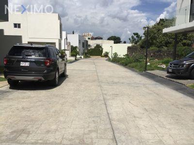 Terreno en Venta en Los volcanes, Cuernavaca, Morelos | NEX-942 | Neximo | Foto 2 de 5