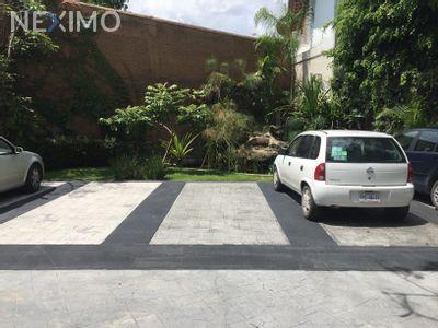 Terreno en Venta en Los volcanes, Cuernavaca, Morelos | NEX-942 | Neximo | Foto 3 de 5