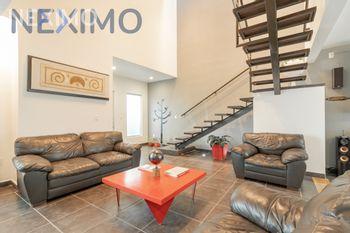 NEX-46373 - Casa en Venta, con 3 recamaras, con 3 baños, con 1 medio baño, con 250 m2 de construcción en El Mirador, CP 76246, Querétaro.
