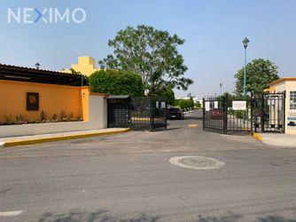 NEX-46568 - Casa en Venta, con 2 recamaras, con 1 baño, con 61 m2 de construcción en Pirámides 3a. Sección, CP 76908, Querétaro.